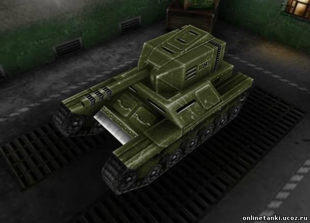 Гайд по прокачке в танках онлайн